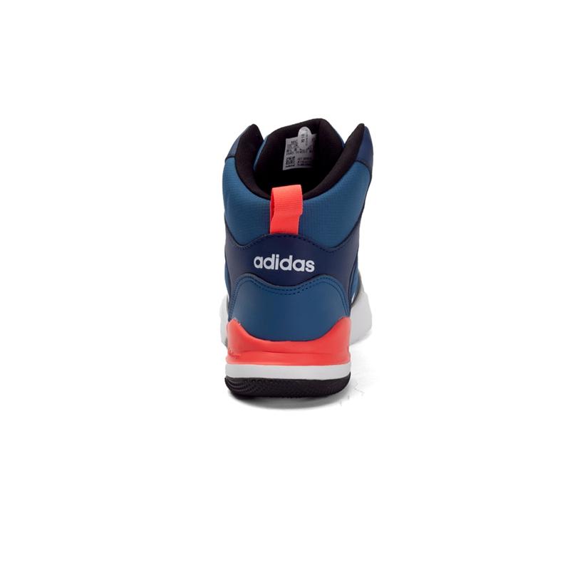 Original New Arrival 2017 Adidas NEO Label Cloudfoam Rewind
