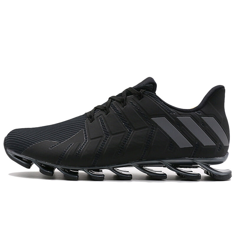 Original-New-Arrival-2017-Adidas-Springblade-pro-m-Men39s-Running-Shoes-Sneakers-32800882393
