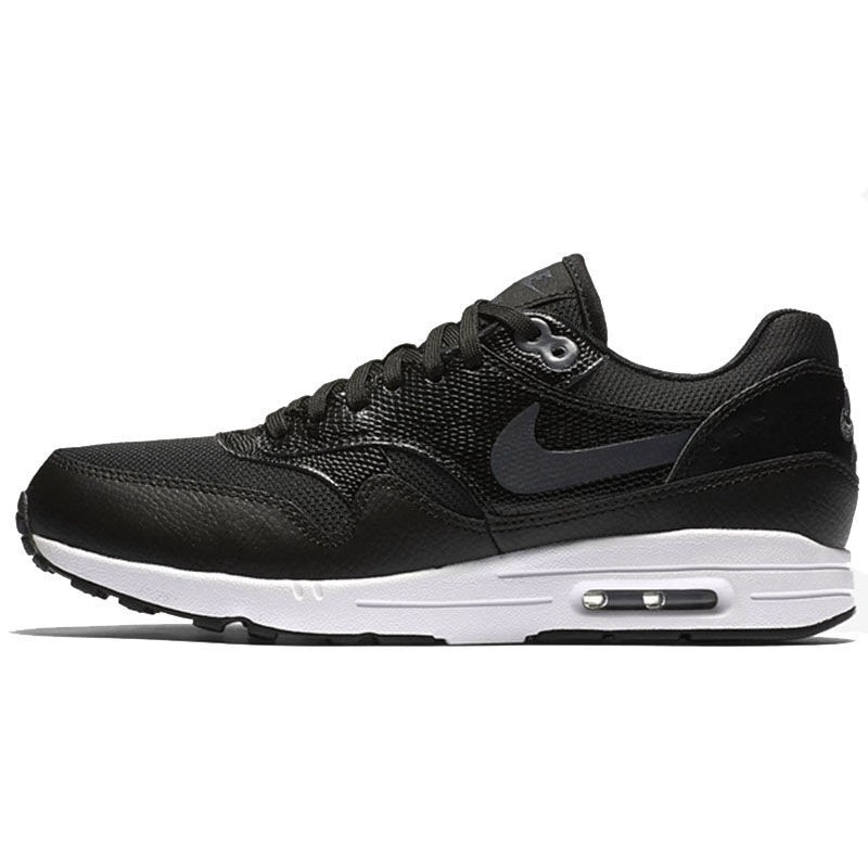 Original-New-Arrival-2017-Authentic-NIKE-Air-Max-1-Women39s-Running-Shoes-Sneakers-32809919134