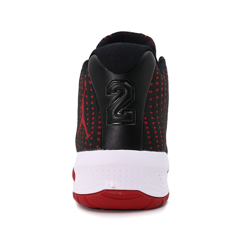 Original-New-Arrival-2017-Authentic-NIKE-Men39s-Breathable-Basketball-Shoes-Sneakers-32806346437