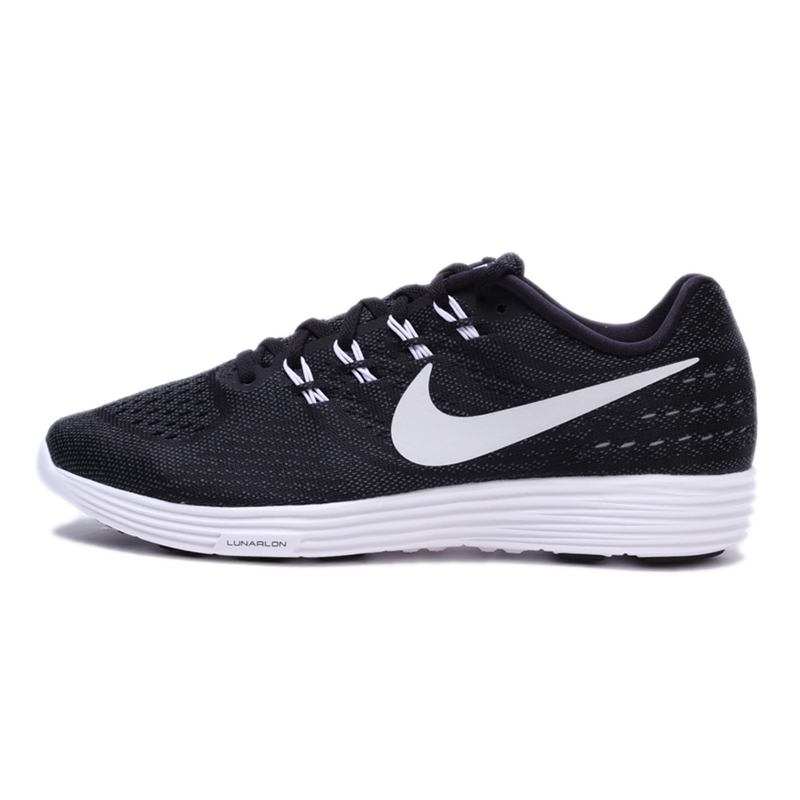 Original-New-Arrival-2017-NIKE--LUNARTEMPO-2-Men39s-Running-Shoes-Sneakers-32801215142