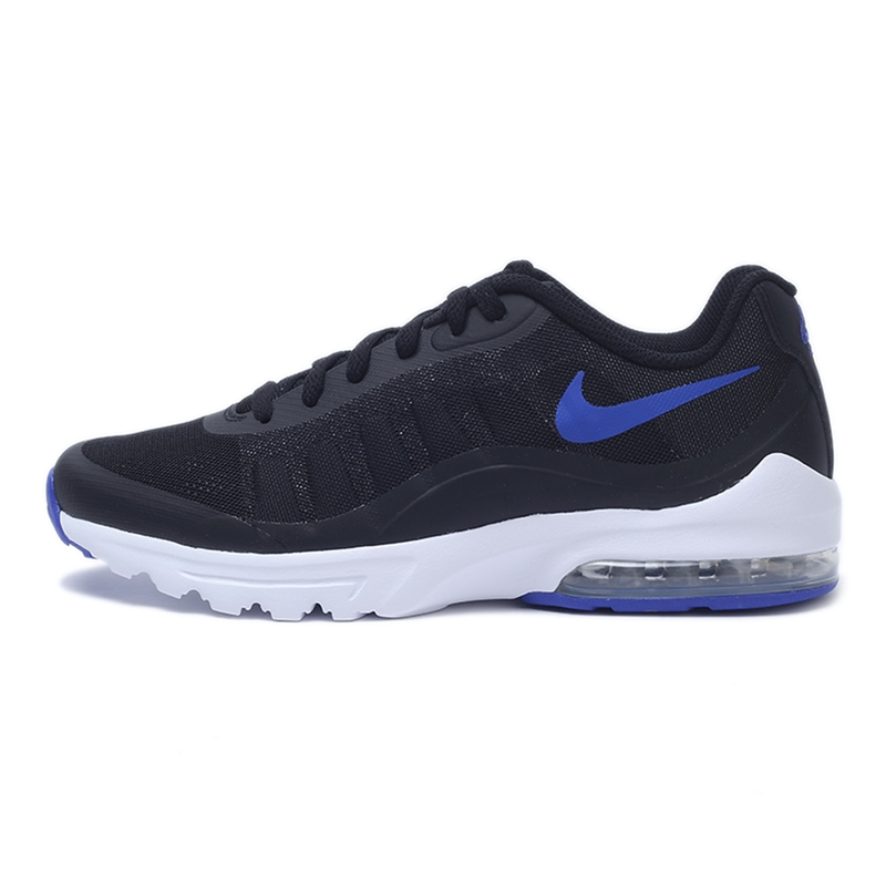 Original-New-Arrival-2017-NIKE-AIR-MAX-INVIGOR-Men39s-Running-Shoes-Sneakers-32795064528