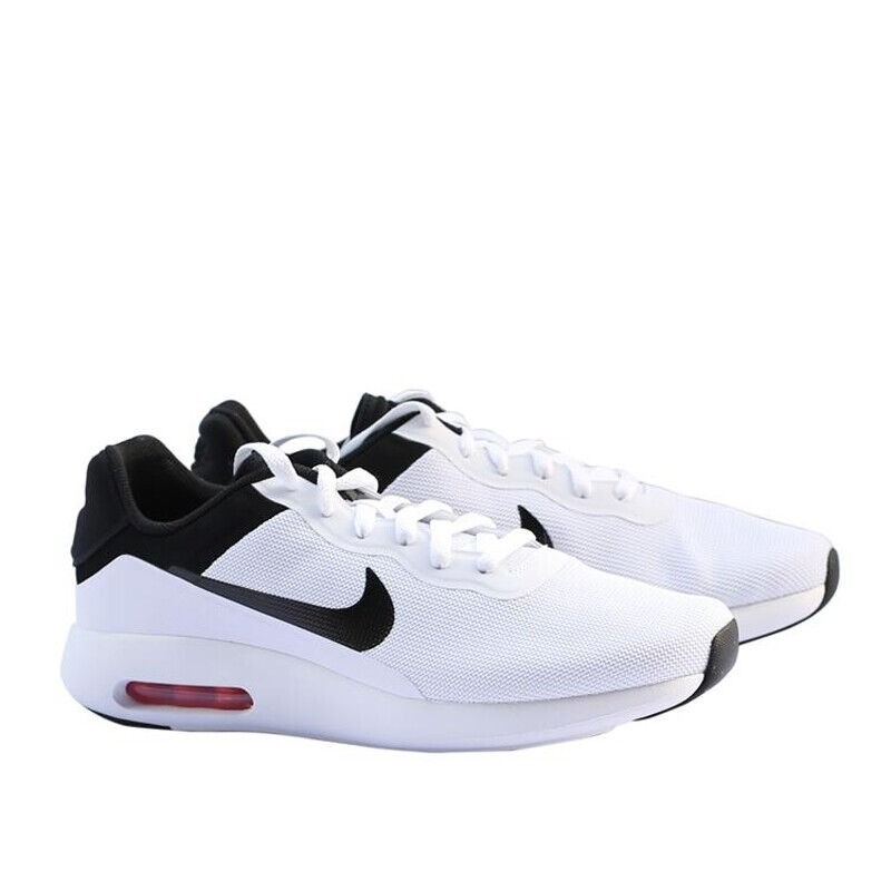 Original-New-Arrival-2017-NIKE-AIR-MAX-MODERN-ESSENTIAL-Men39s-Running-Shoes-Sneakers-32787808516