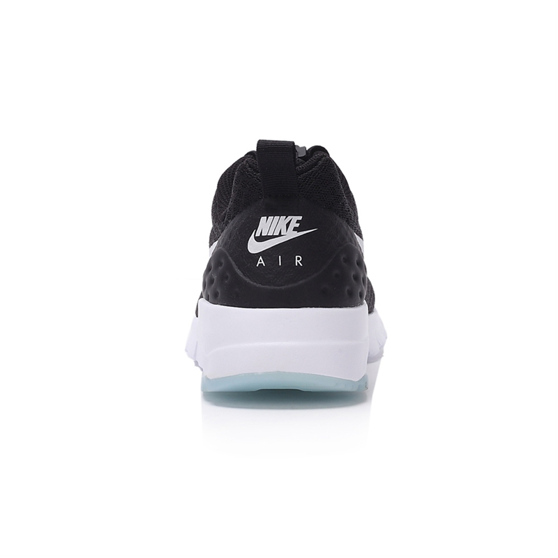 Original-New-Arrival-2017-NIKE-AIR-MAX-MOTION-LW-Women39s-Running-Shoes-Sneakers-32810658062
