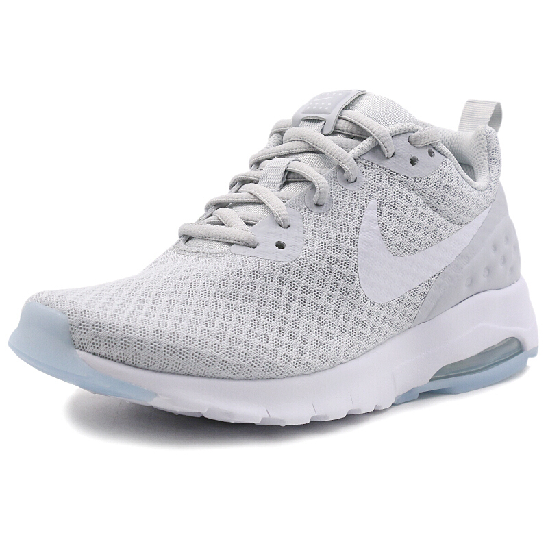 Original-New-Arrival-2017-NIKE-AIR-MAX-MOTION-LW-Women39s-Running-Shoes-Sneakers-32810768852