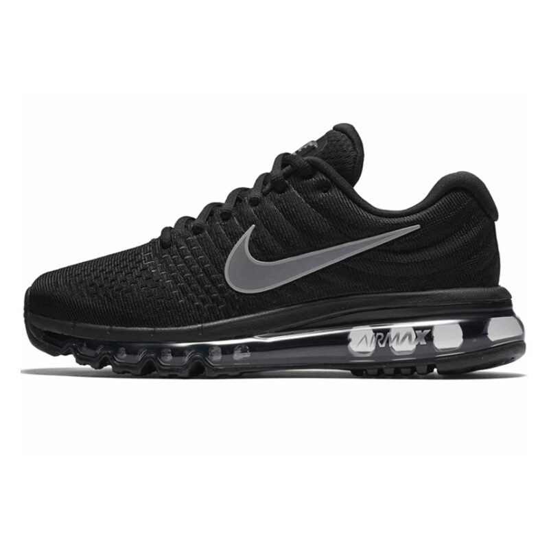 Original-New-Arrival-2017-NIKE-AIR-MAX-Women39s-Running-Shoes-Sneakers---32812970005