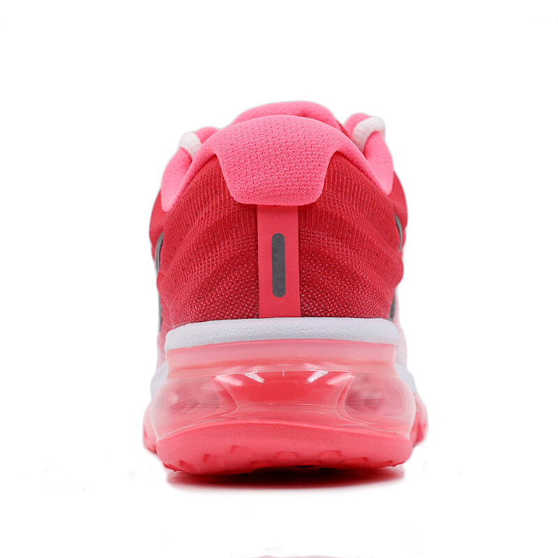Original-New-Arrival-2017-NIKE-AIR-MAX-Women39s-Running-Shoes-Sneakers-32813304786