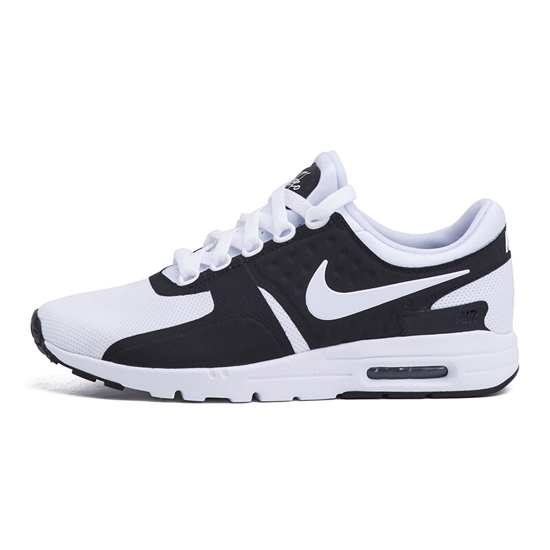 Original-New-Arrival-2017-NIKE-AIR-MAX-ZERO-Women39s-Running-Shoes-Sneakers-32816555568