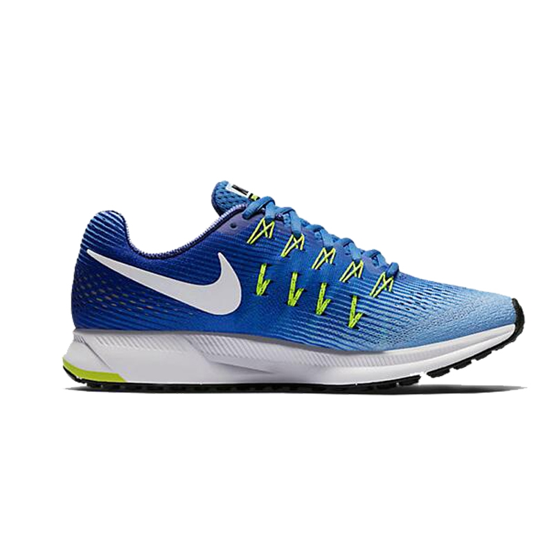 Original-New-Arrival-2017-NIKE-AIR-ZOOM-PEGASUS-33-Women39s-Running-Shoes-Sneakers---32797932539