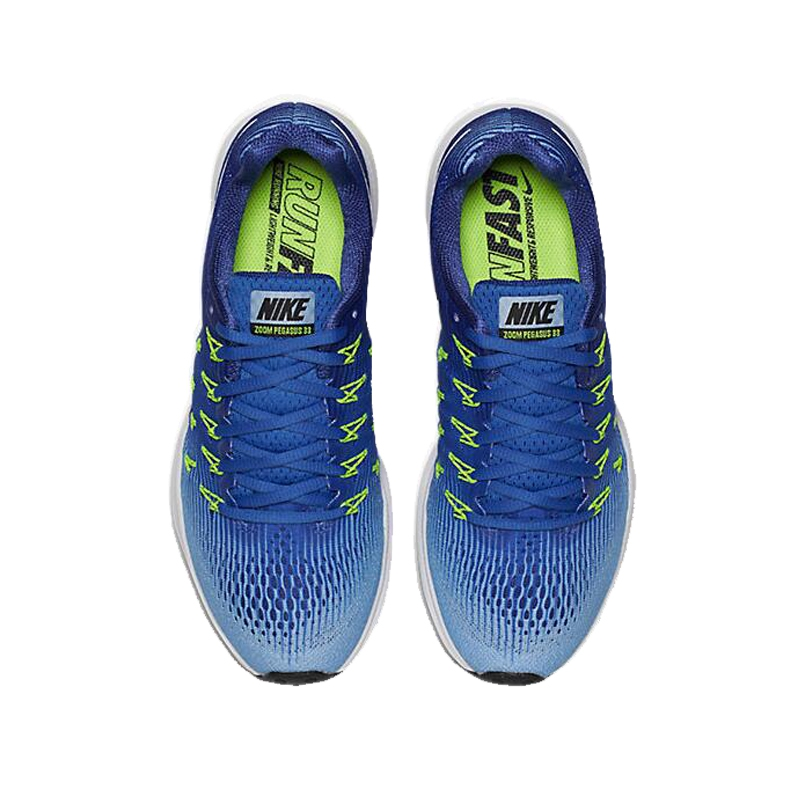 Original-New-Arrival-2017-NIKE-AIR-ZOOM-PEGASUS-33-Women39s-Running-Shoes-Sneakers-32801147847