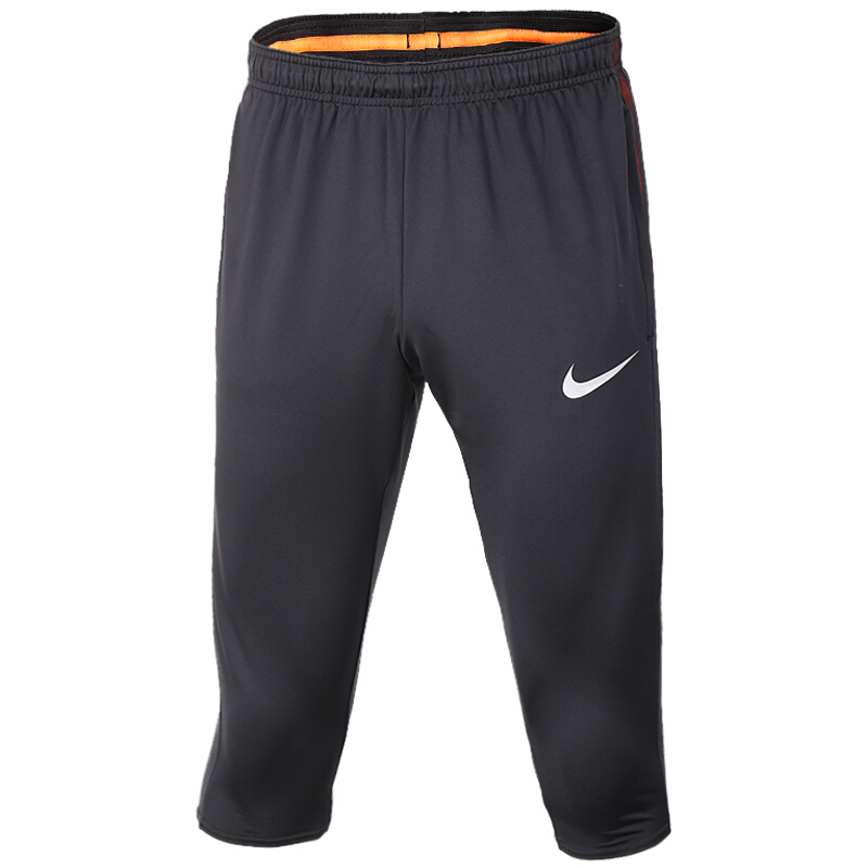 Original-New-Arrival-2017-NIKE-AS-CR7-M-NK-DRY-SQD-34KP-Men39s-Shorts-Sportswear-32813739005