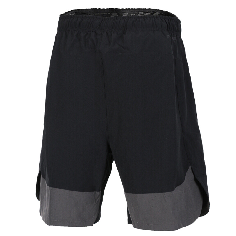 Original-New-Arrival-2017-NIKE-AS-M-NK-FLX-SHORT-VENT-Men39s-Shorts-Sportswear--32806681305