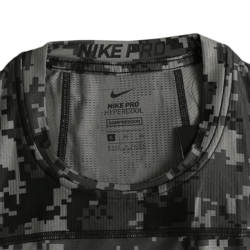 Original-New-Arrival-2017-NIKE-AS-M-NP-HPRCL-TOP-SS-COMP-D-CA-Men39s-T-shirts-short-sleeve-Sportswea-32813707628