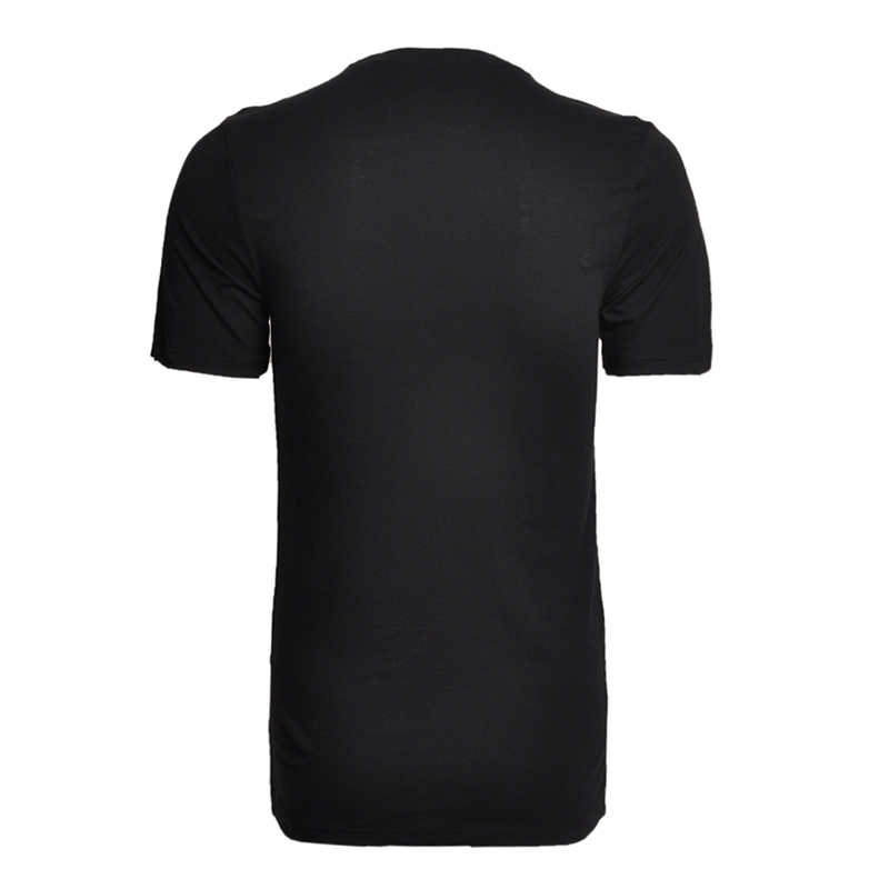 Original-New-Arrival-2017-NIKE-AS-M-NSW-TEE-JDI-PHOTO-Men39s--T-shirts--short-sleeve-Sportswear-32796779479