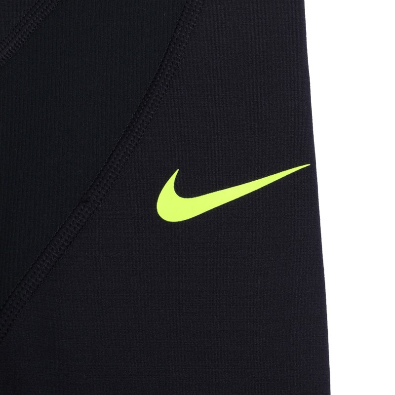Original-New-Arrival-2017-NIKE-AS-W-NP-HPRWM-TGHT-Women39s-Running-Tight-Pants-Sportswear--32785870267