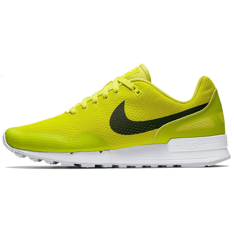 Original-New-Arrival-2017-NIKE-Air-PEGASUS-89-Men39s-Running-Shoes-Sneakers-32800595990