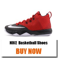 Original-New-Arrival-2017-NIKE-B-FLY-Men39s-Basketball-Shoes-Sneakers-32808199549