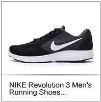 Original-New-Arrival-2017-NIKE-Criterion-Men39s-Running-Shoes-Sneakers---32802839249
