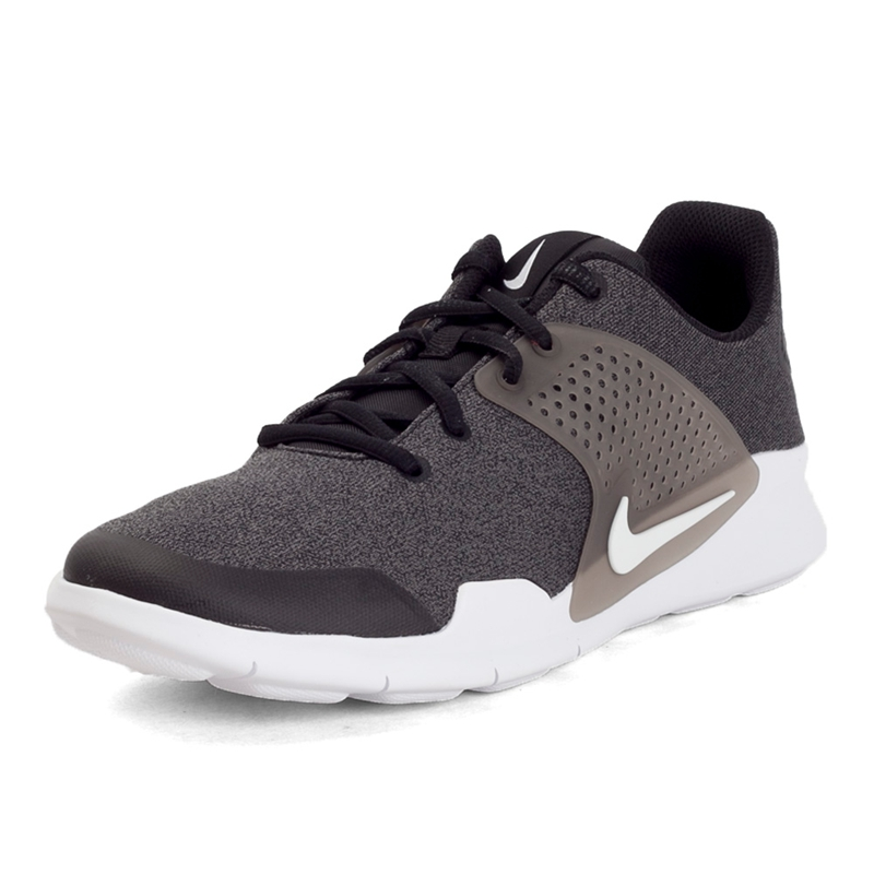 Original-New-Arrival-2017-NIKE-Criterion-Men39s-Running-Shoes-Sneakers-32801576244