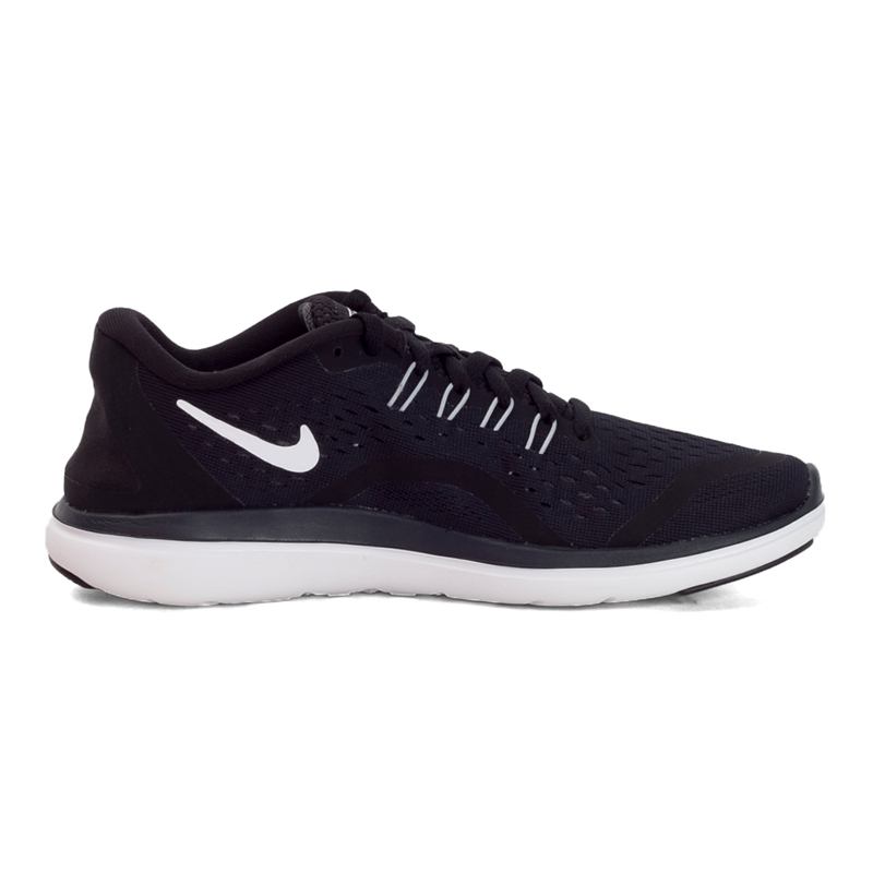 Original-New-Arrival-2017-NIKE-FREE-RN-SENSE-Women39s-Running-Shoes-Sneakers-32806994209