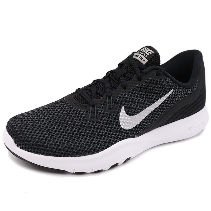 Original-New-Arrival-2017-NIKE-Flex-7-Women39s-Training-Shoes-Sneakers-32803305152