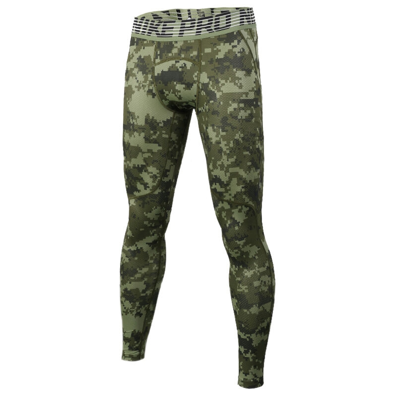 Original-New-Arrival-2017-NIKE-HPRCL-TGHT-DIGI-CAMO-Men39s-Tight-Pants-Sportswear--32790758278