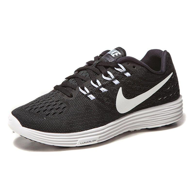 Original-New-Arrival-2017-NIKE-LUNARTEMPO-2-Women39s-Running-Shoes-Sneakers-32793905373