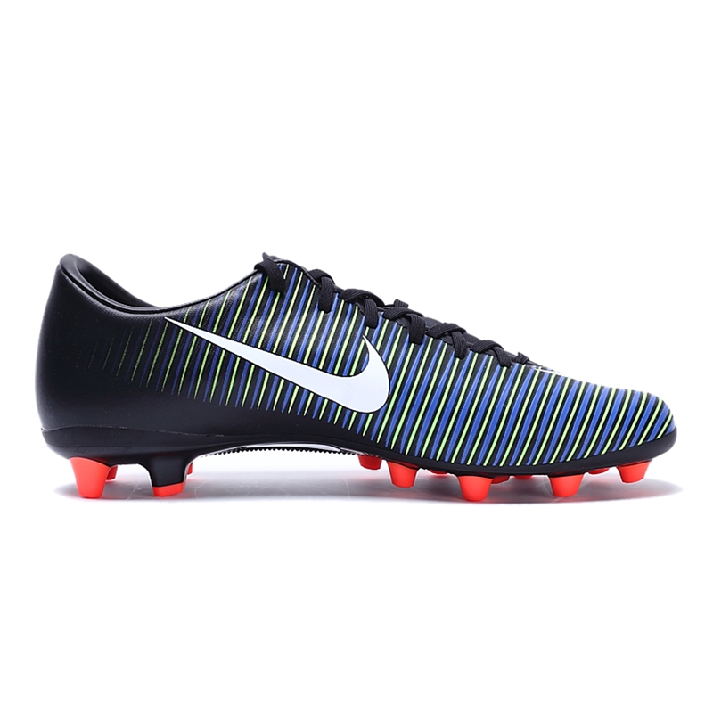 Original-New-Arrival-2017-NIKE-MERCURIAL-VICTORY-VI-AG-PRO-Men39s-Football-Shoes-Soccer-Shoes-Sneake-32793845604