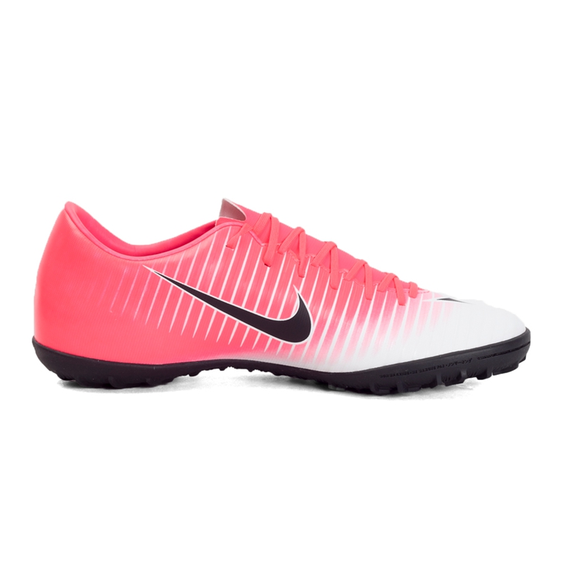 Original-New-Arrival-2017-NIKE-MERCURIALX-VICTORY-VI-TF-Men39s-Soccer-Football-Shoes-Sneakers-32811512937