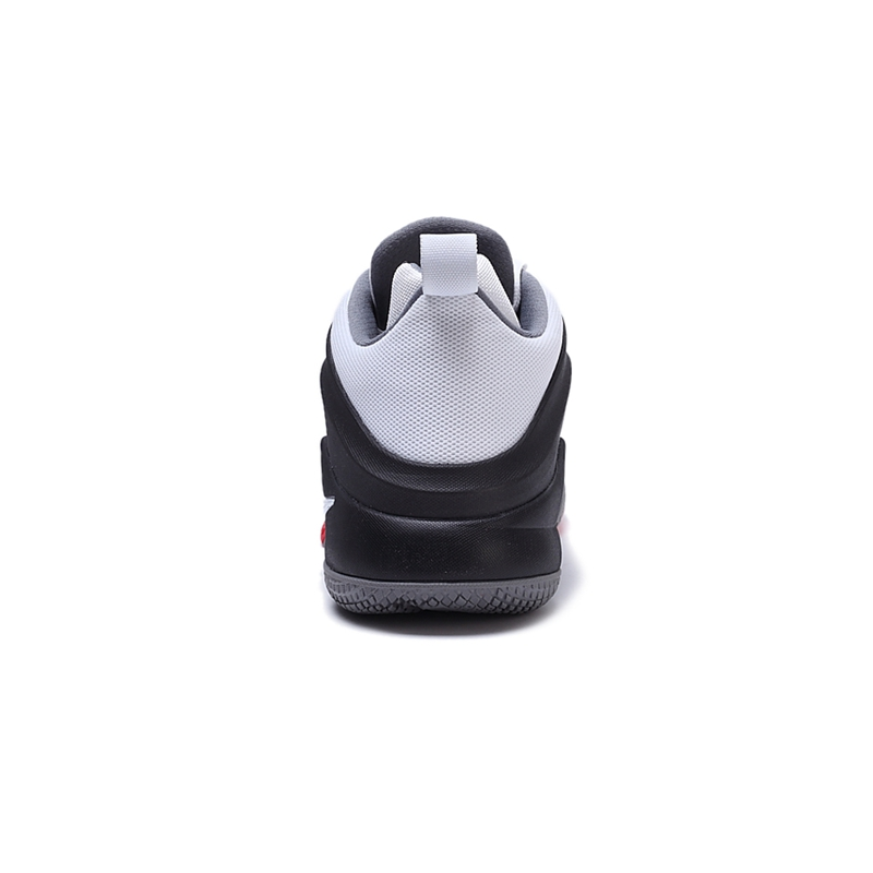 Original-New-Arrival-2017-NIKE-Men39s-Basketball-Shoes-Sneakers-32801198459