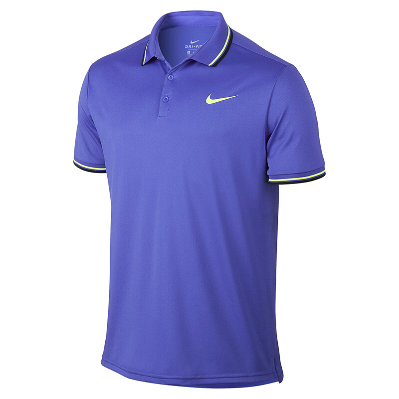 Original-New-Arrival-2017-NIKE-Men39s-T-shirts-short-sleeve-Sportswear-32812454719