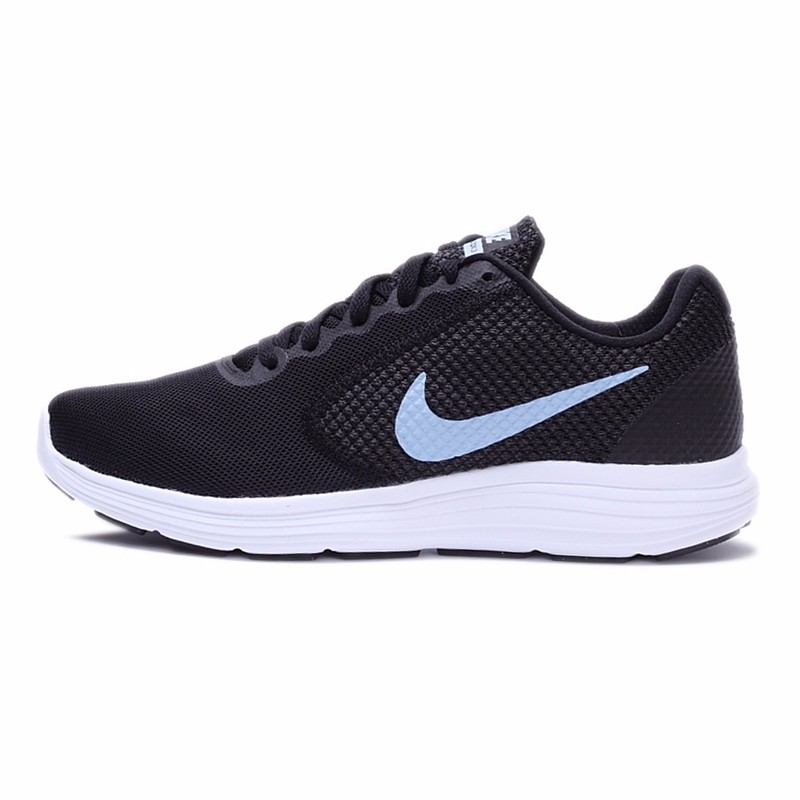 Original-New-Arrival-2017-NIKE-REVOLUTION-3-Women39s--Running-Shoes-Sneakers--32730976713