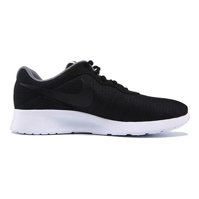 Original-New-Arrival-2017-NIKE-TANJUN-PREM-Men39s-Running-Shoes-Sneakers-32803019052