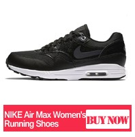 Original-New-Arrival-2017-NIKE-W-AIR-PRESTO-Women39s--Running-Shoes-Sneakers---32813383559