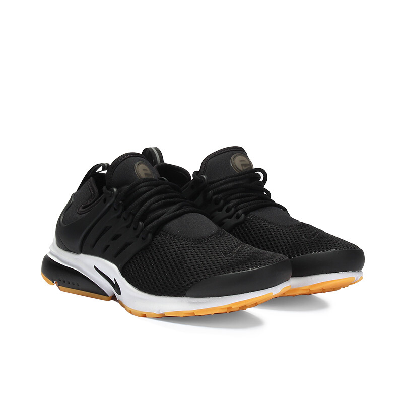 Original-New-Arrival-2017-NIKE-W-AIR-PRESTO-Women39s--Running-Shoes-Sneakers-32811434662