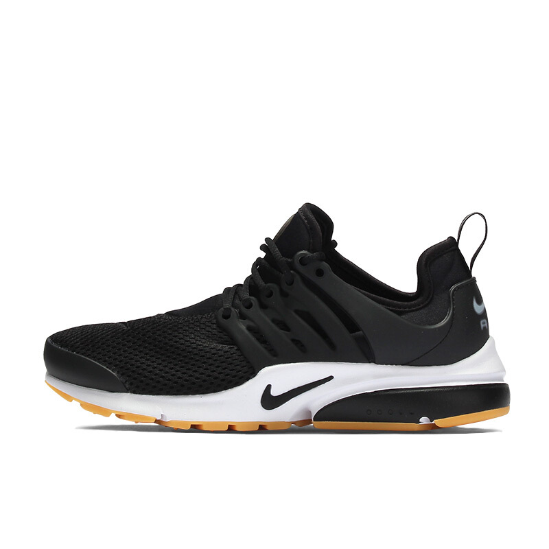 Original-New-Arrival-2017-NIKE-W-AIR-PRESTO-Women39s--Running-Shoes-Sneakers-32813735077