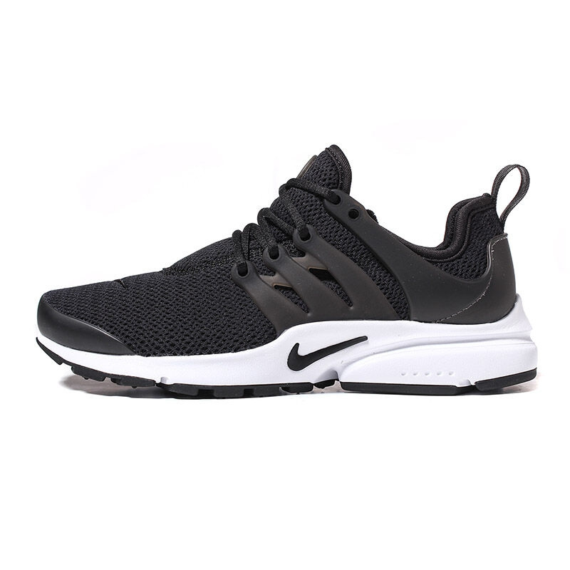Original-New-Arrival-2017-NIKE-W-AIR-PRESTO-Women39s--Skateboarding-Shoes-Sneakers-32793833934