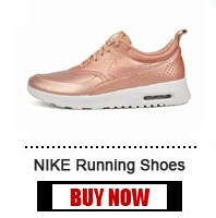Original-New-Arrival-2017-NIKE-W-AIR-RUN-ULTRA-Women39s--Running-Shoes-Sneakers-32795064296