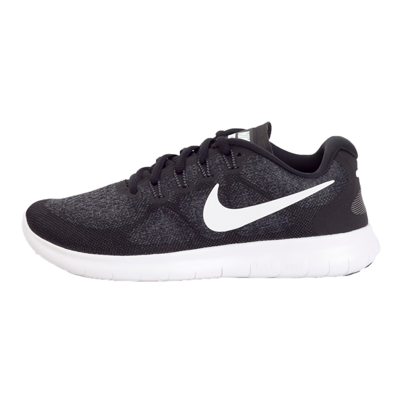Original-New-Arrival-2017-NIKE-WMNS-FREE-RN-Women39s-Running-Shoes-Sneakers-32803325028