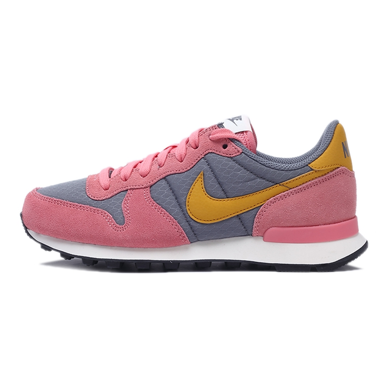 Original-New-Arrival-2017-NIKE-WMNS-INTERNATIONALIST-Women39s-Running-Shoes-Sneakers-32812504637