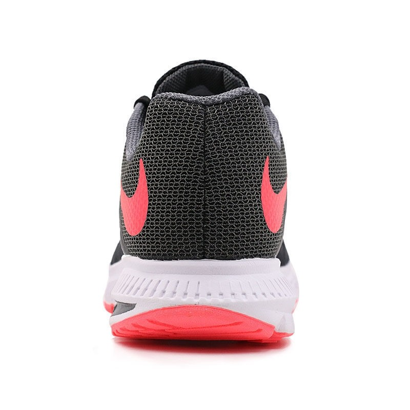 Original-New-Arrival-2017-NIKE-WMNS-NIKE-ZOOM-WINFLO-3-Women39s--Running-Shoes-Sneakers-32787698293