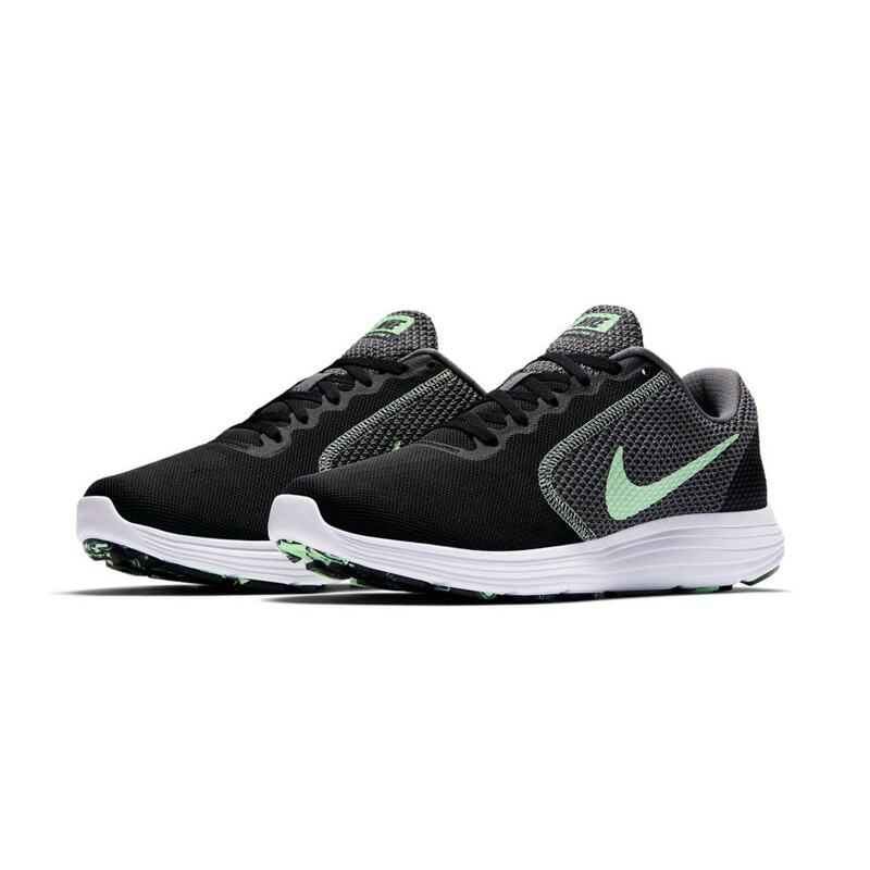 Original-New-Arrival-2017-NIKE-WMNS-REVOLUTIONS-3-Women39s-Running-Shoes-Sneakers-32800661916