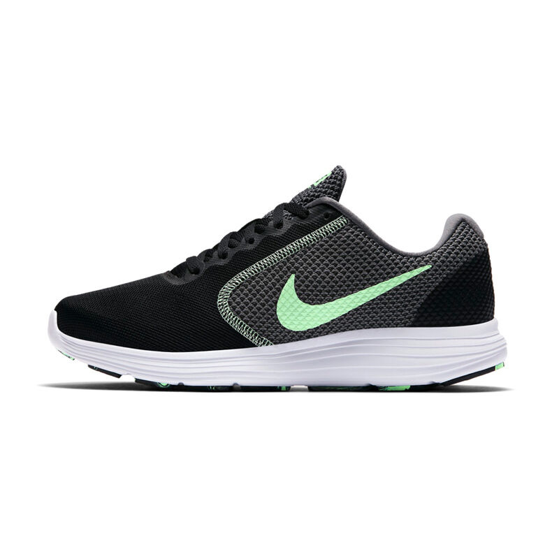 Original-New-Arrival-2017-NIKE-WMNS-REVOLUTIONS-3-Women39s-Running-Shoes-Sneakers-32800833993