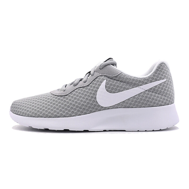 Original-New-Arrival-2017-NIKE-WMNS-TANJUN-Women39s-Running-Shoes-Sneakers-32801354794