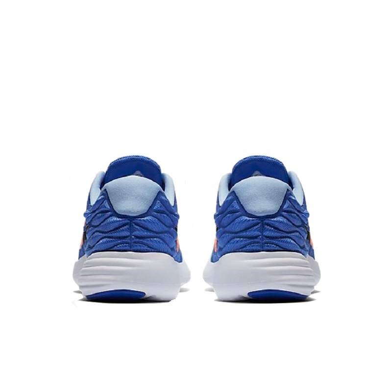 Original-New-Arrival-2017-NIKE-Women39s-Running-Shoes-Sneakers-32814743017