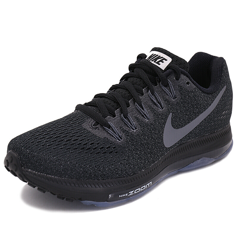 Original-New-Arrival-2017-NIKE-ZOOM-ALL-OUT-LOW-Women39s-Running-Shoes-Sneakers-32810897094