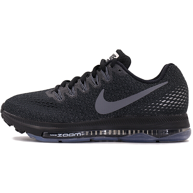 Original-New-Arrival-2017-NIKE-ZOOM-ALL-OUT-LOW-Women39s-Running-Shoes-Sneakers-32811512936