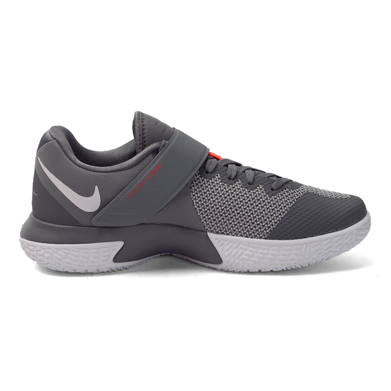 Original-New-Arrival-2017-NIKE-ZOOM-LIVE-EP-Men39s-Basketball-Shoes-Sneakers--32789792058