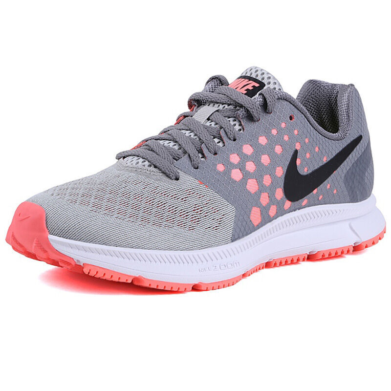 Original-New-Arrival-2017-NIKE-ZOOM-SPAN-Women39s-Running-Shoes-Sneakers---32810977476