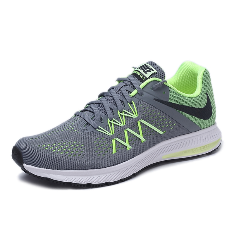 Original-New-Arrival-2017-NIKE-ZOOM-WINFLO-3-Men39s-Running-Shoes-Sneakers-32801147786